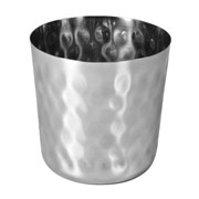 Zodiac Small Hammered Presentation Cup 8x5cm (PCS-H)